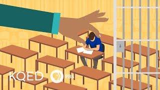Should Schools Suspend Suspensions?