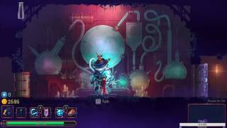 Dead Cells Deathless COMPLETED