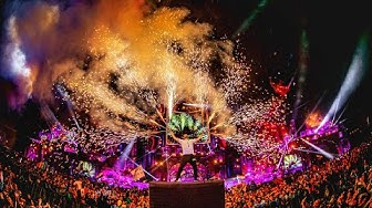 Dimitri Vegas & Like Mike Live At Tomorrowland 2019 (FULL Mainstage HD Set)