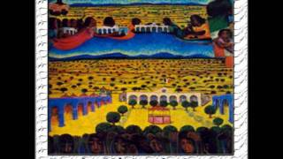 Jarabe Mixteco - Banda Clásica de Oaxaca homenaje a Rodolfo Morales