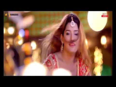 Download Bangla Hot Song, Nagor Amar Boilogy Camestry Kicui Bujena