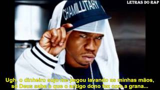 Chamillionaire - Good Morning (Tradução/Legendado)