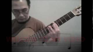 Troi Cao - Duy Tan