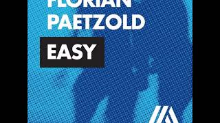Florian Paetzold Easy Extended Mix