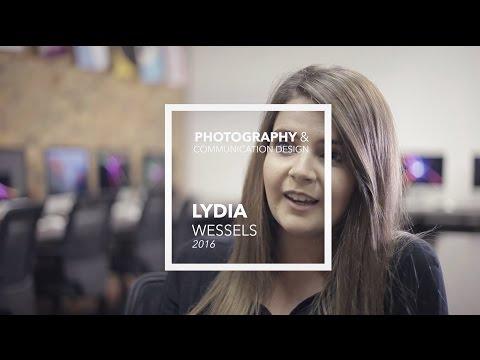 photography/communication-design