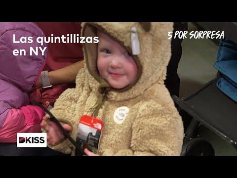 viajar-con-niños:-los-mejores-consejos-de-los-busby