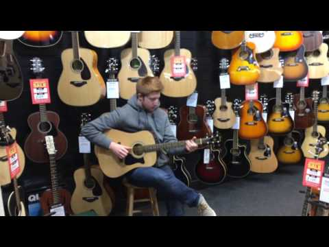 Day trip to Bonners music store !!