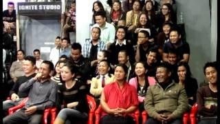Comedian Search Nuitiza bang lo 5