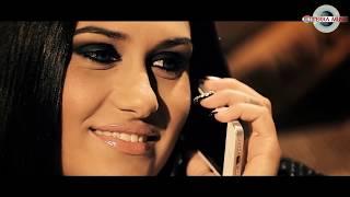 Ionut Frumuselu - Iubesc femeia altuia (Oficial Video) HIT 2014