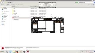 [2/3] Como Crear Server De Mu Online Season 6 epi 3 [MuEmu] (Cliente)