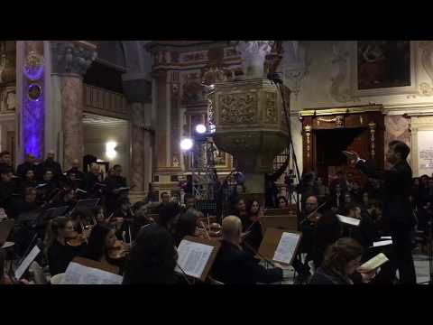 Requiem di Mozart (1)