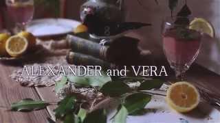 Alexander & Vera(, 2015-06-04T17:51:07.000Z)