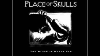 Watch Place Of Skulls Relentless video