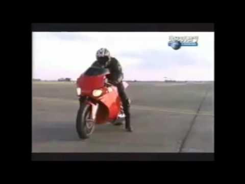 Moto la plus rapide du monde y2k mtt vs jet fighter 2015 youtube - La moto la plus rapide du monde 2017 ...