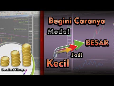 compounding---begini-caranya-trading-modal-kecil-agar-menjadi-besar