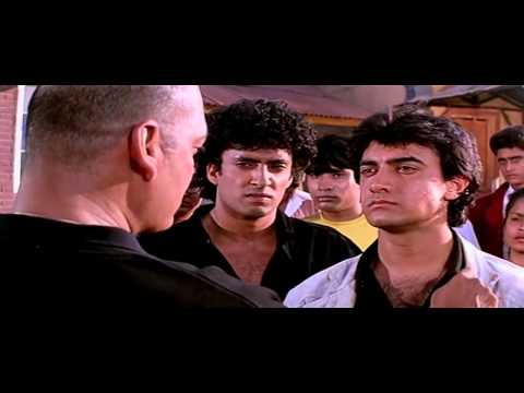 Jo Jeeta Wohi Sikander - Full Movie
