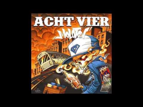 AchtVier -  Joesy