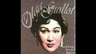Olga Guillot Vivir De Los Recuerdos