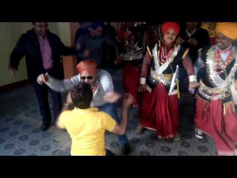 Cherrapunji most entertaining site for visit