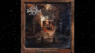 Beorn's Hall - In His Granite Realm (Full Album)