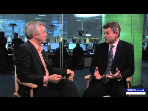 Pensions   the impacts of the new regulations HD