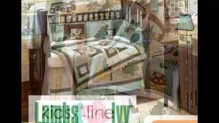 Nashville Baby Cribs - Call 615-595-5565 - Usa Baby Franklin