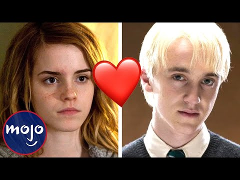 Top 10 Things you didn't Know About Emma Watson