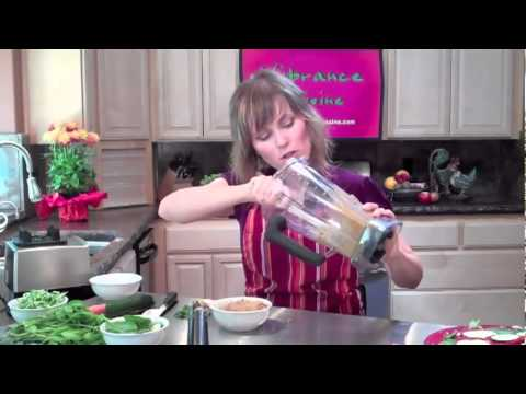 Raw food diet recipes youtube raw food diet recipes forumfinder Images