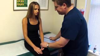 Why Physical Therapy Is Critical For Pain Relief at New York Pain Medicine