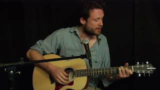 Father John Misty performs songs from Fear Fun [LIVE at SXSW Session 2012]