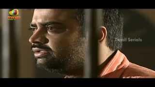 Thangamana Purushan - Episode 299