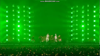 [GD&TOP Solo Stage] BIGBANG 0.TO.10 The Final in Seoul - High High