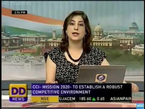 sakal bhatt dd news 223 - YouTube