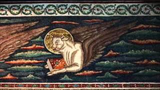 Byzantine chant - Cherubic Hymn (Plagal 4th)