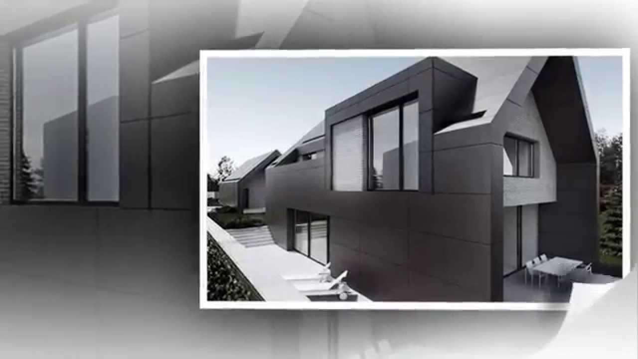 Video Desain Rumah Minimalis Ala Korea YouTube