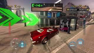 Kiosk Disc 1.5V3 - Full Auto Demo (Xbox 360)