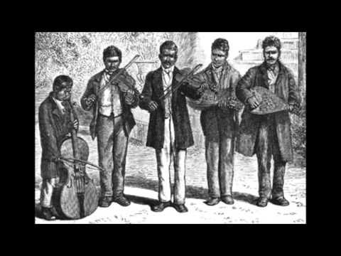 Ternipe-Muri cini papusha