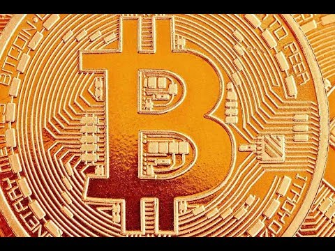 what's-bitcoin???