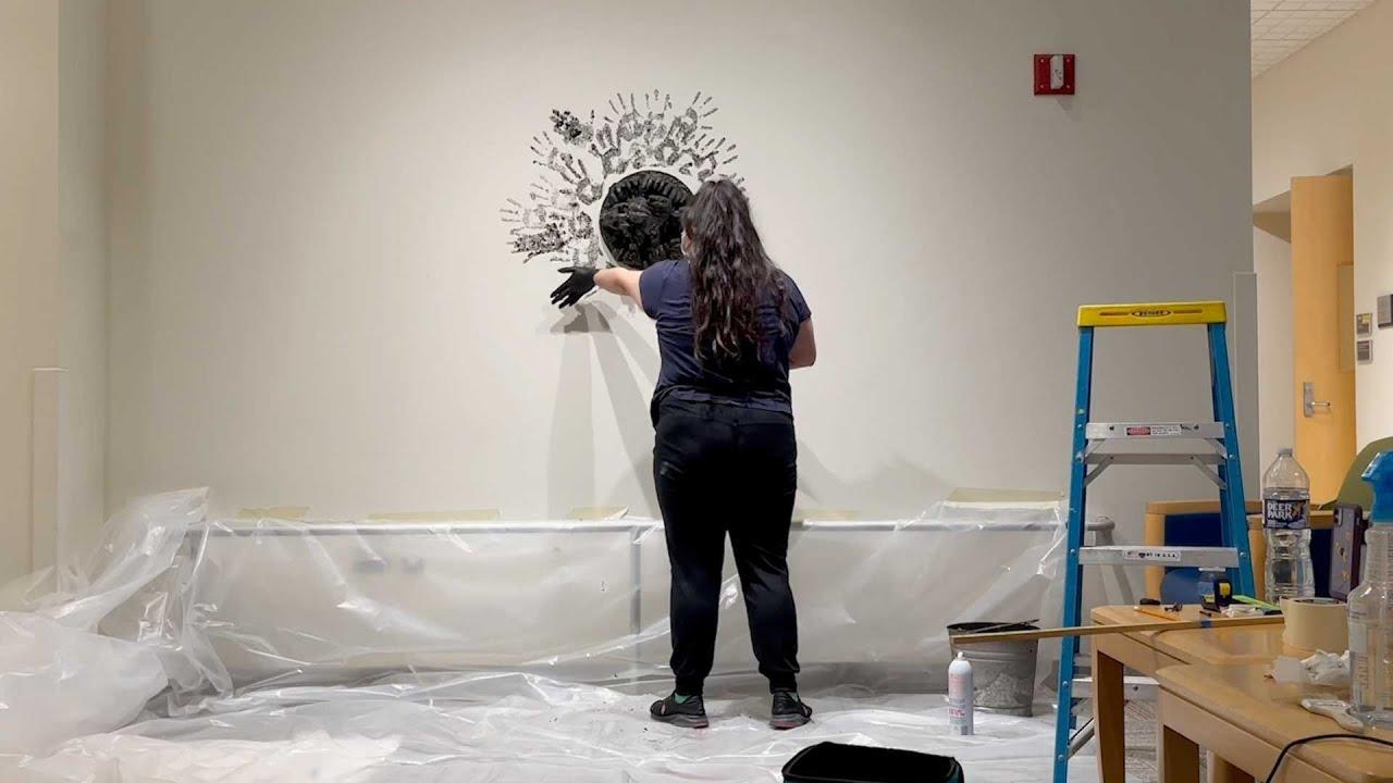Global Arts Fridays, Week 7: North America