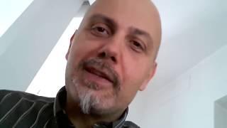 Rocco Siffredi ses** in bagno con 2 donne | REVIEW