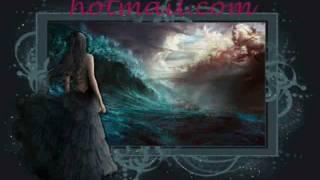 Faraway Apocalyptica Feat Linda Sundblad