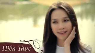Hồn Quê - Hiền Thục [Official]