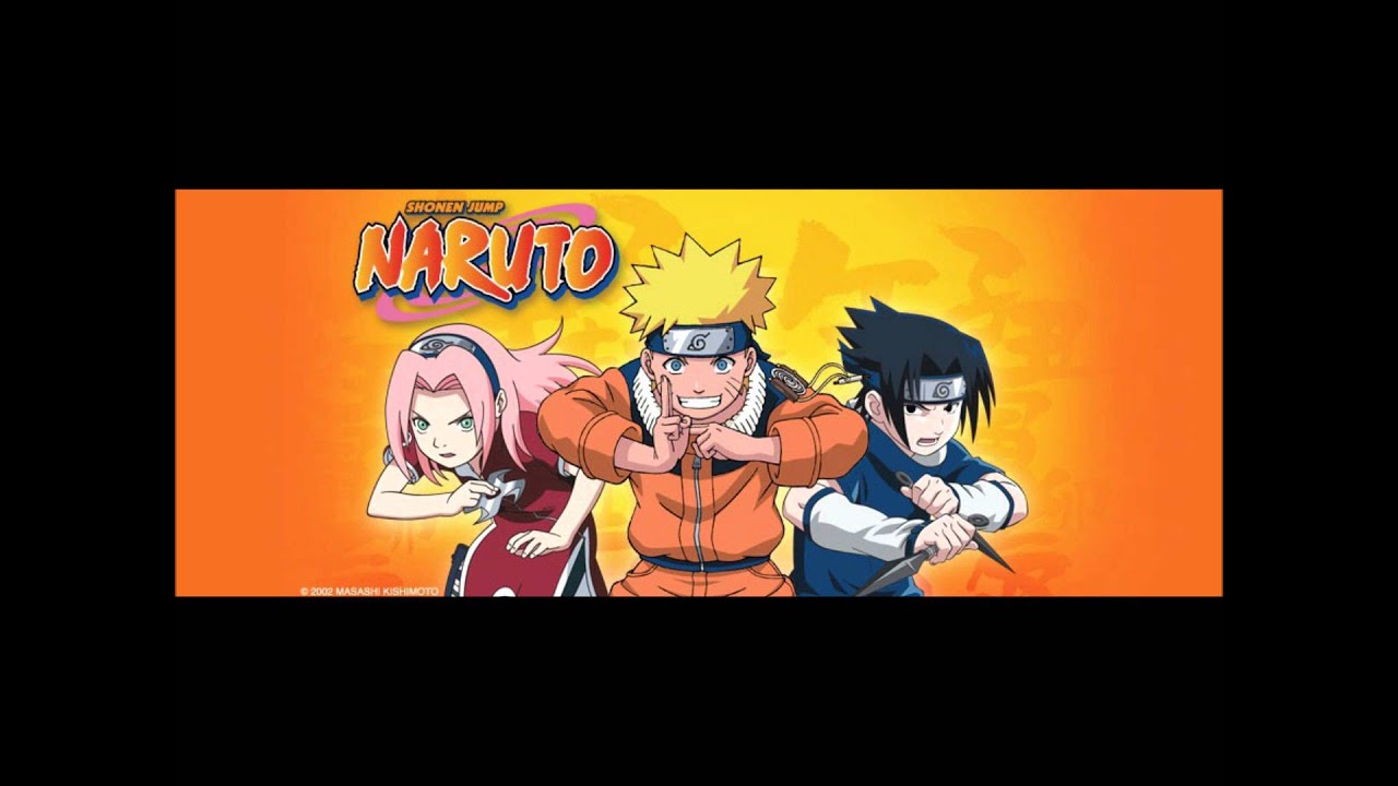 Story Sasuke And Naruto Love