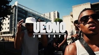 Jm Caps - U.E.O.N.O | Clip by Five Collectif