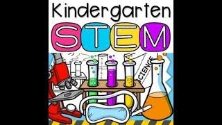 Aristle STEM pH Experiment 雅士圖 STEM pH實驗