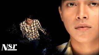Qua Anwary - Tak Ku Sangka Tak Ku Duga (Official Music Video HD Version)