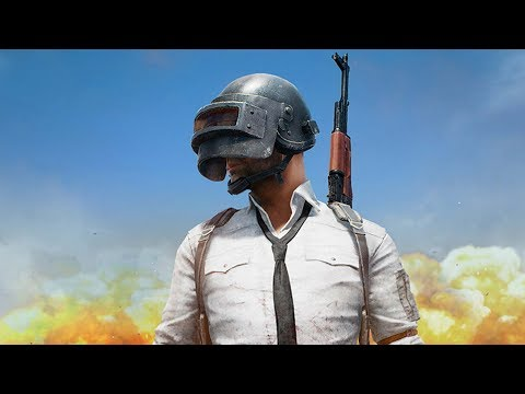 🔵 PLAYERUNKNOWN's - BATTLEGROUNDS LIVE   AGGRESSIVE SOLO GAMEPLAY