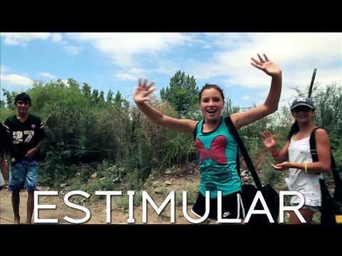 Vendimia Solidaria recaudó más de $10 millones entre dinero y donaciones