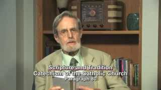 Former Roman Catholic Priest for 22 Years Says Roman Catholicism Opposes Absolute Biblical Truth
