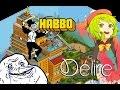 Mobile Algerie - YouTube